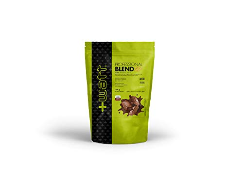 WATT Professional Blend XP - 750G Busta Doypack - Gusto Cacao