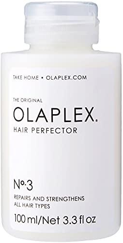 Olaplex No. 3 Hair Perfector Trattamento Riparatore