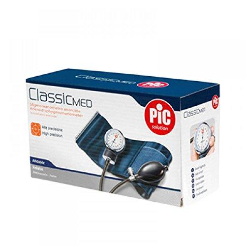 Pic Solution Sfigmomanometro Aneroide ClassicMED