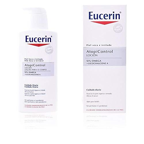 Eucerin AtopiControl Lozione 400ml