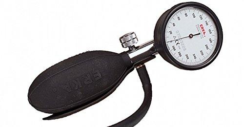 Sfigmomanometro ERKA Kobold Nero