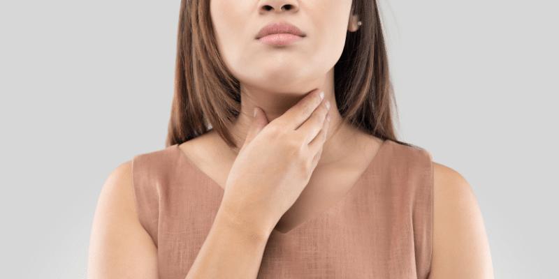 TSH basso cause, sintomi, rischi e rimedi
