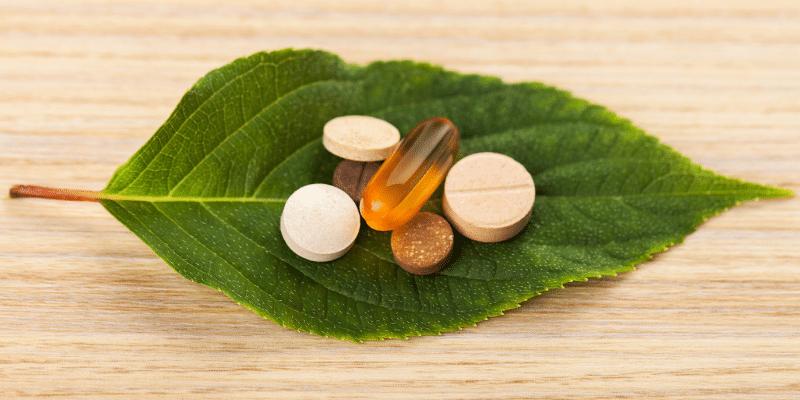 integratori dimagranti efficaci quali sono, ingredienti contenuti e controindicazioni