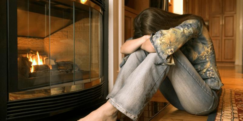 Attacchi d'ansia cosa sono, sintomi, cause, rimedi e tutto quello che c'è da sapere