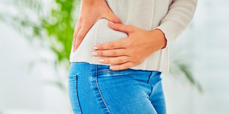 Dolore all'anca: sintomi, cause, rimedi e quali esami fare