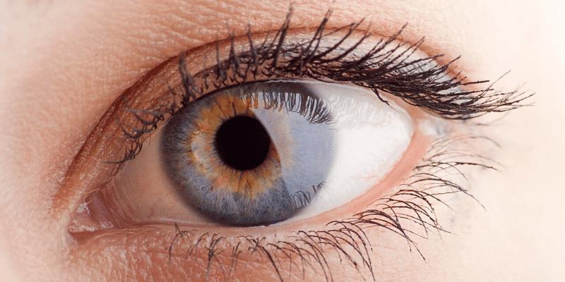 One Power Zoom occhiali da lettura riposanti benefici