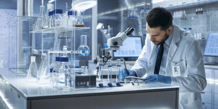 Tumore al colon: scoperte cellule resistenti alle cure
