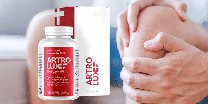 Artrolux Plus funziona per i dolori articolari_ Recensioni, opinioni, prezzo, dove si compra (1)