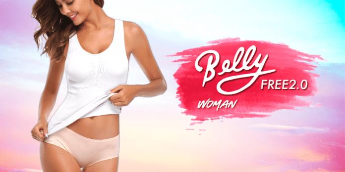 Belly Free Woman 2.0 funziona_ Opinioni e recensioni