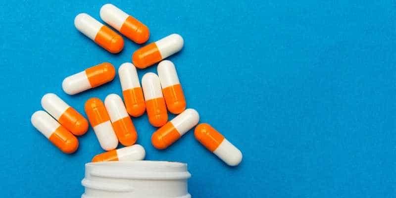 Cattivi odori intimi _ rimedi farmaceutici_ probiotici e antibiotici