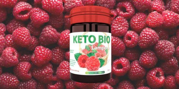Keto Bio Lampone funziona_ Opinioni e recensioni su questo integratore