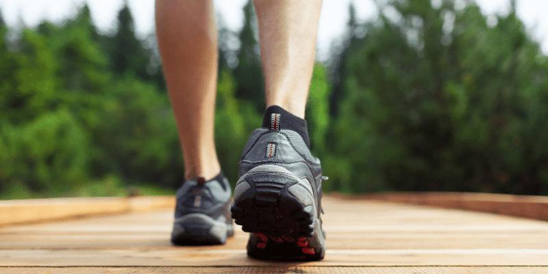 Rimedi naturali per l'osteoporosi: l'attività fisica