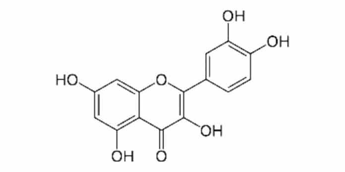 Quercetina e prostatite_ il rimedio naturale per la prostata infiammata
