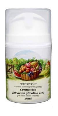 Crema-viso-acido-glicolico-Fitocose