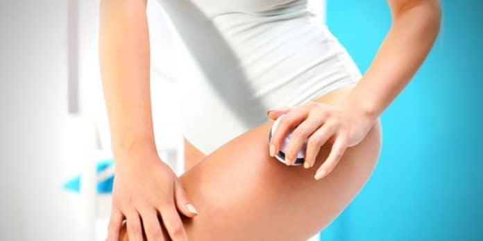 massaggiatore elettrico anticellulite