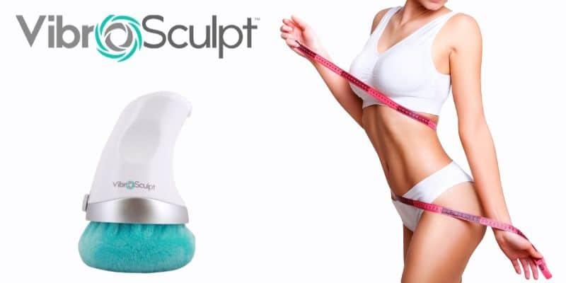 vibrosculpt cellulite
