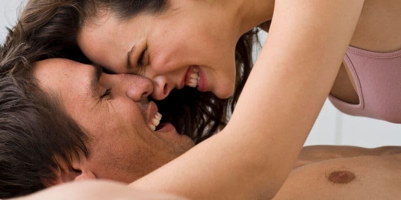 eretron aktiv per migliorare i rapporti sessuali