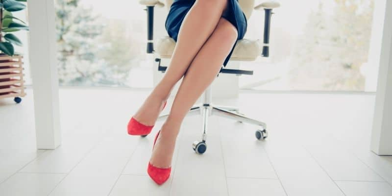 benefici di varikosette crema gambe