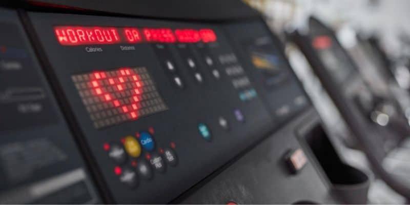 frequenza cardiaca per dimagrire sul tapis roulant