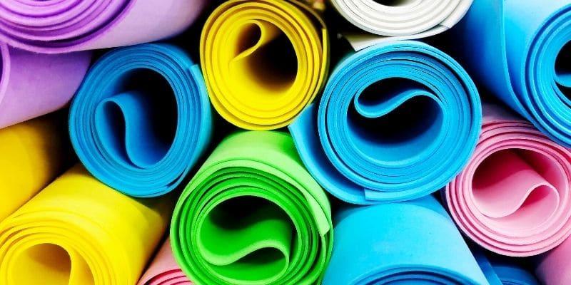 miglior tappetino yoga