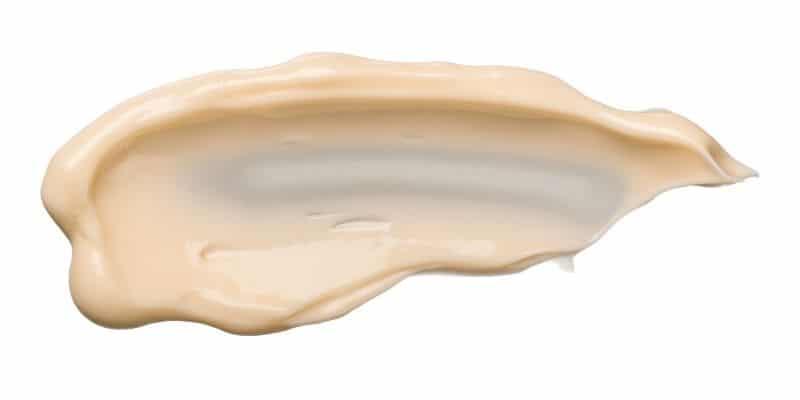 varikosette crema