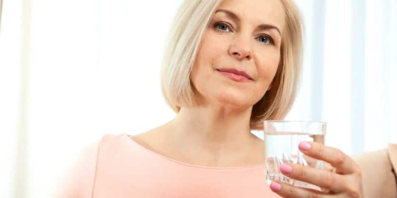 menopause energy posologia