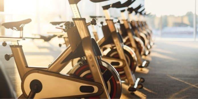 miglior cyclette elettromagnetica