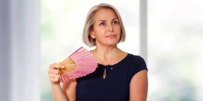 miglior integratore per la menopausa