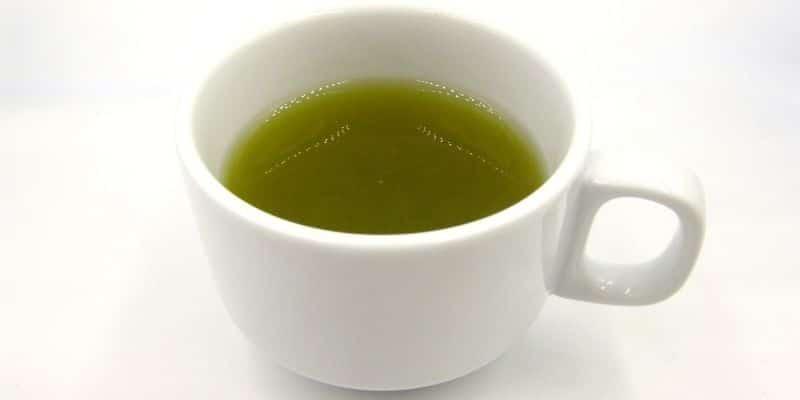 miglior tè matcha