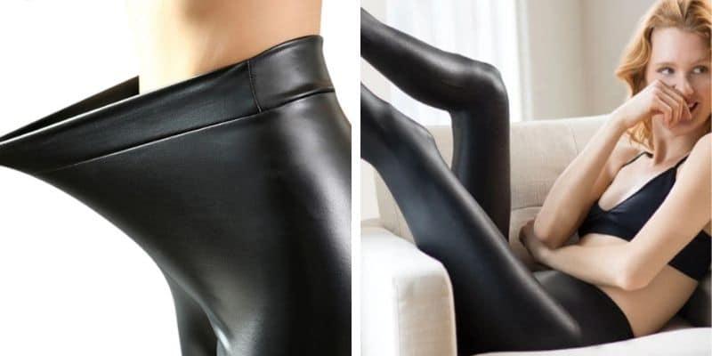 skin legs leggings