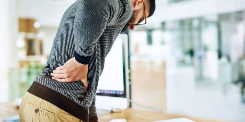 a cosa serve la fascia posturale