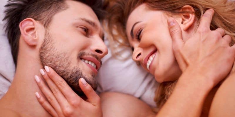 combattere la disfunzione erettile con rimedi naturali