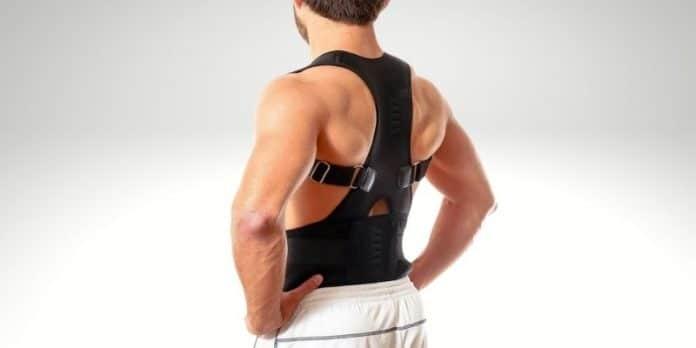 ok shoulder