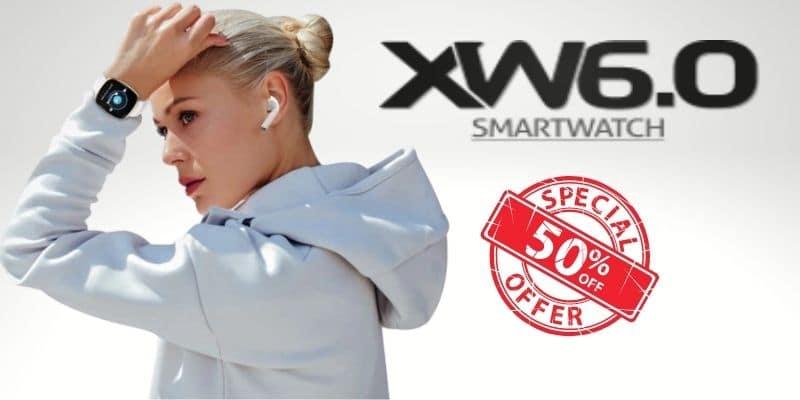 xw 6.0 prezzo
