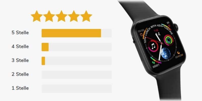 xw 6.0 recensioni