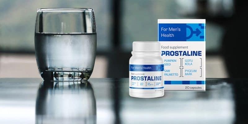 come assumere prostaline