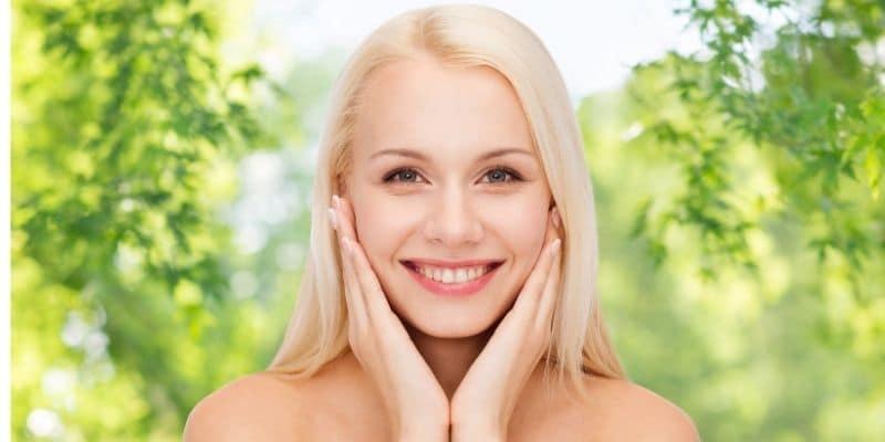 eliminare rughe viso senza bisturi
