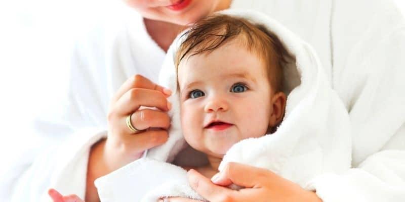 miglior amido di riso per neonati