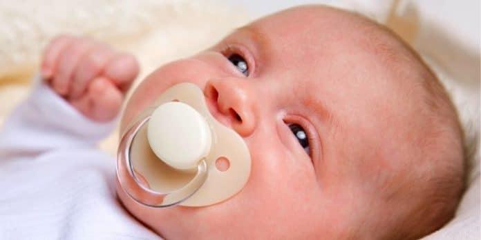 miglior cuscino anti plagiocefalia (testa piatta)