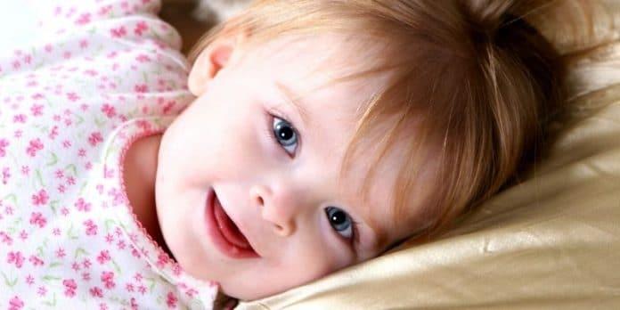 miglior cuscino antireflusso neonato
