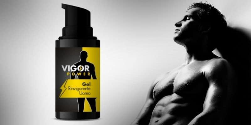 vigor power