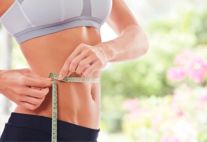 dimagrire con la dieta chetogenica