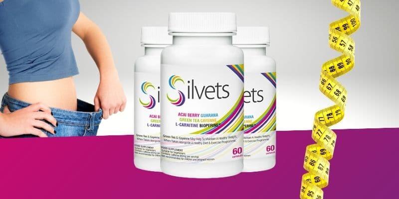 Centrum de la A la Z Silver 50+, 30 comprimate, Gsk : Farmacia Tei online