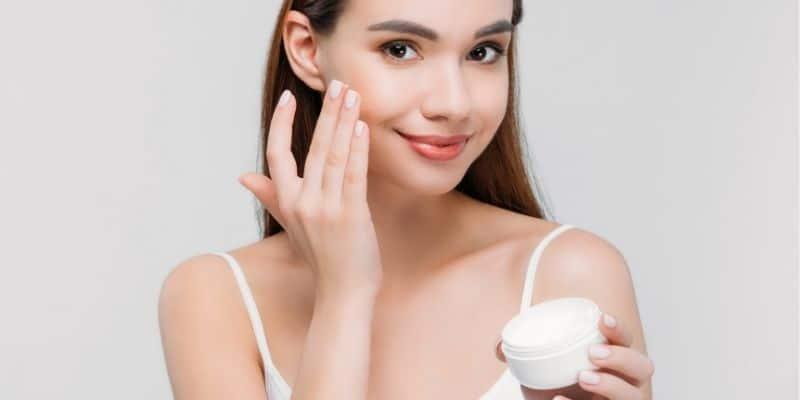 come contrastare invecchiamento pelle