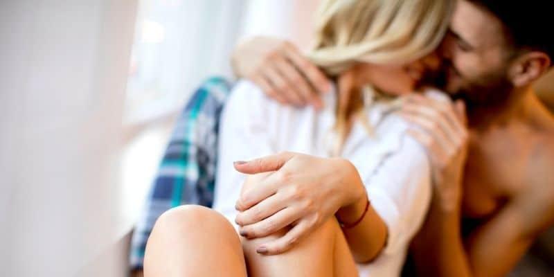 disfunzione erettile rimedi naturali