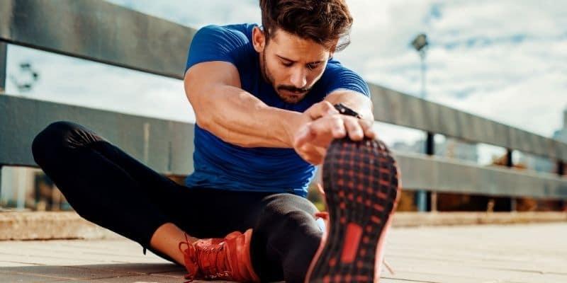 dolori muscolari e articolari rimedi