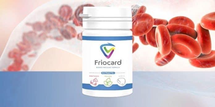 friocard