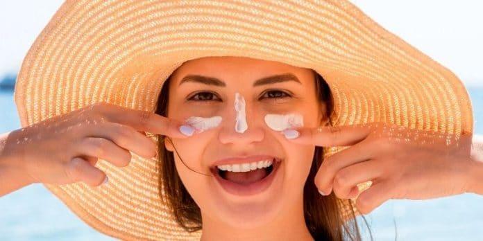 migliore crema solare viso protezione 50