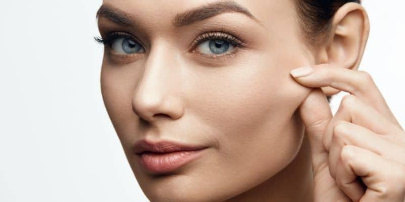 rimedi contro invecchiamento pelle