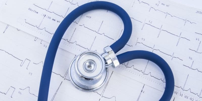 rimedi contro ipertensione